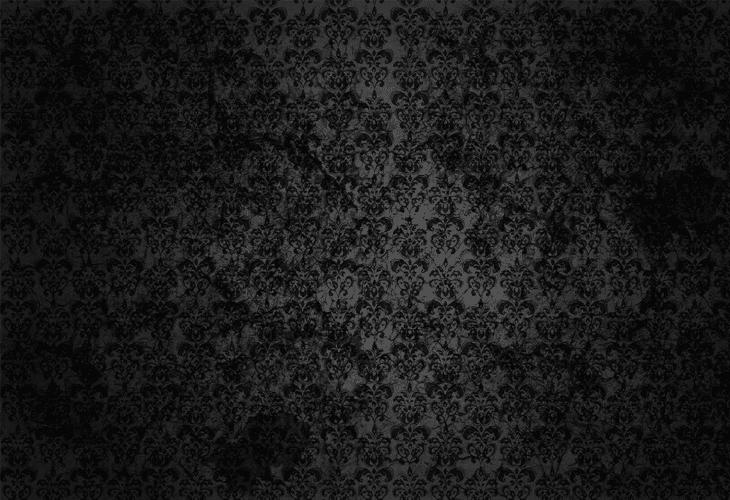 Grunge-wallpaper