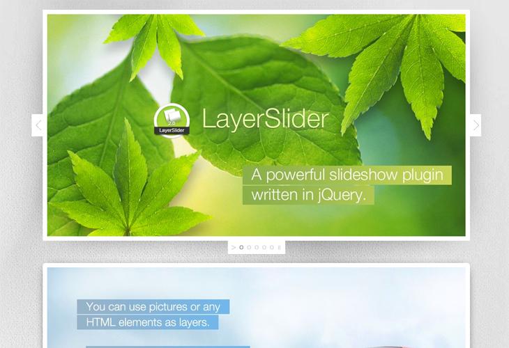 LayerSlider-The-Parallax-Effect-Slider