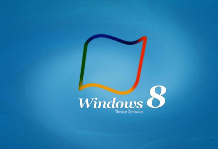 Unofficial Windows 8