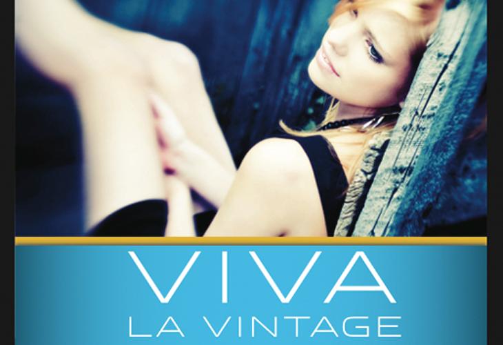 Viva La Vintage