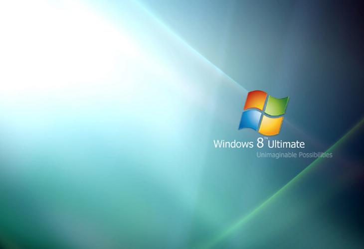 Windows-8-Ultimate