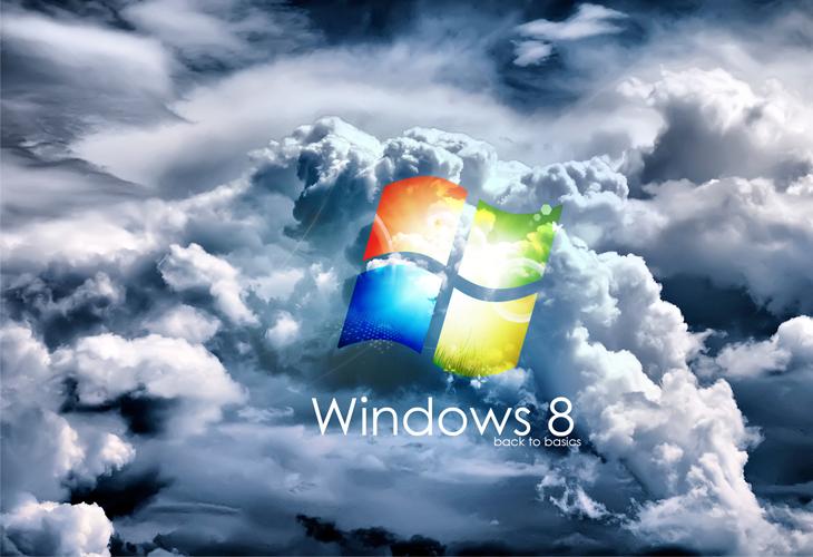 Скачать windows 8 торрент x32 - b52