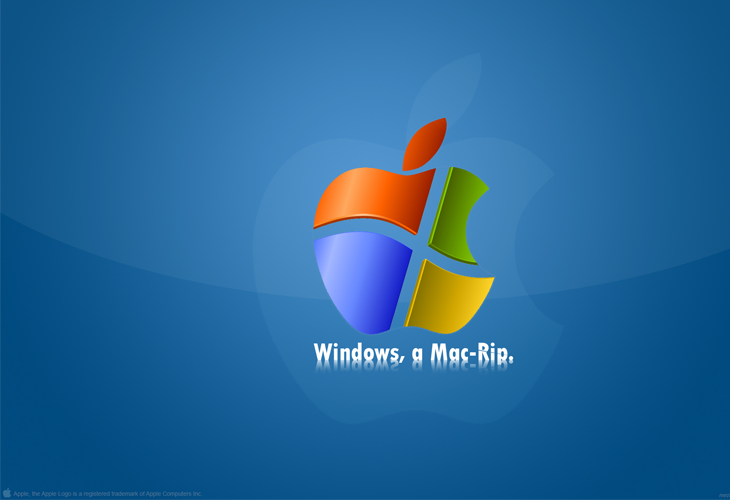 Windows-A-Mac-Rip