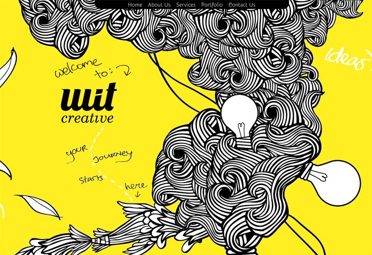 Wit Creative