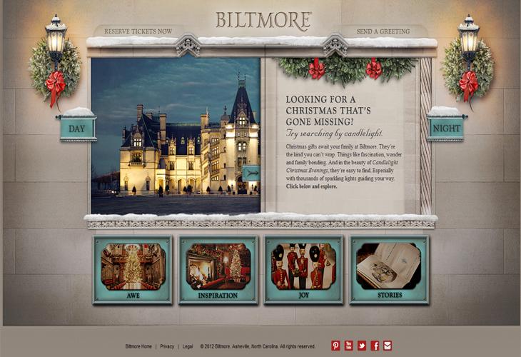 christmas-biltmore