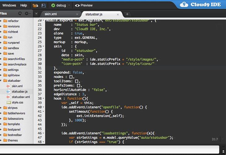 Coding – CSS Author