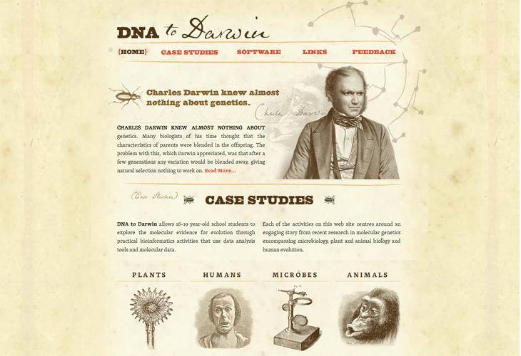 dna-darwin