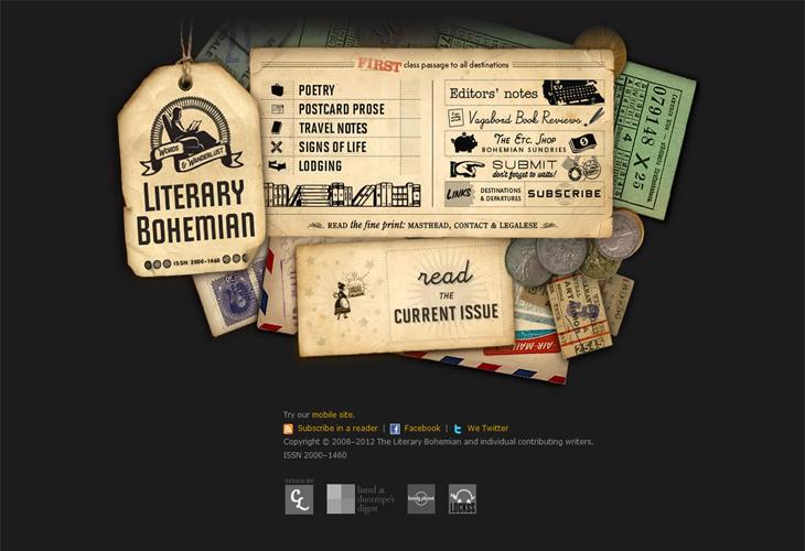 literary-bohemian