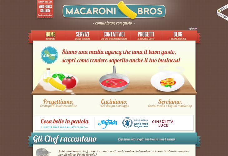 macaroni-bros