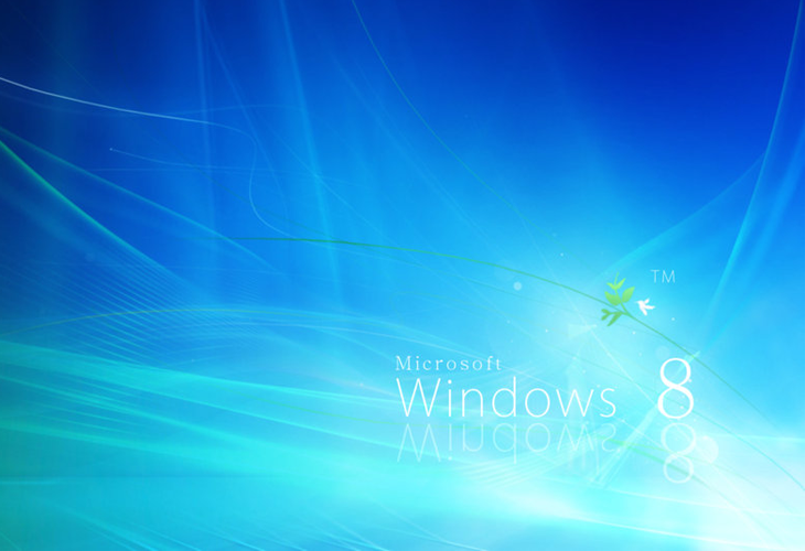 windows-8-ms