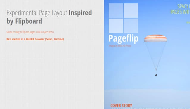 30-Excellent-jQuery-Plugins-for-Navigation-and-Menus