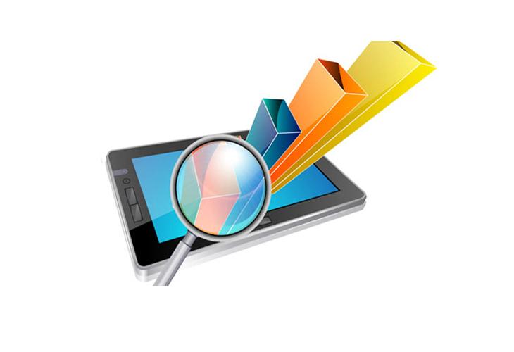 3D Graph and Tablet - cssauthor.com
