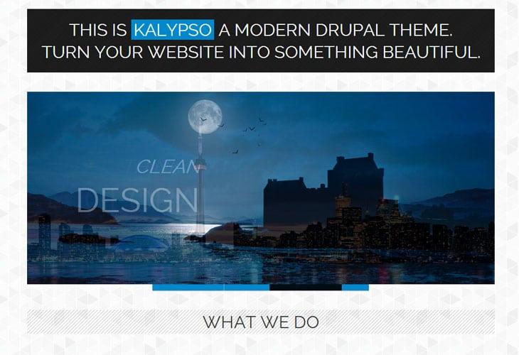 50-High-Quality-Premium-Responsive-CMS-Drupal-Templates