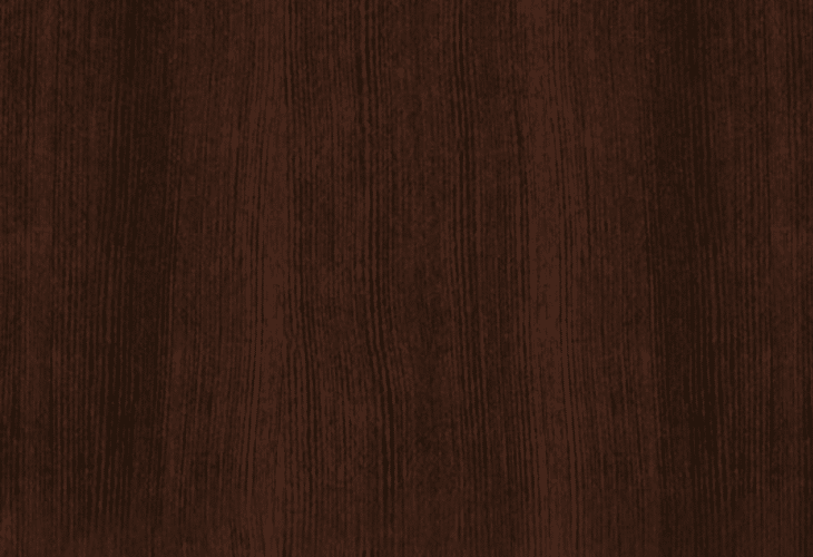 Dark wood paneling best images collections hd for gadget