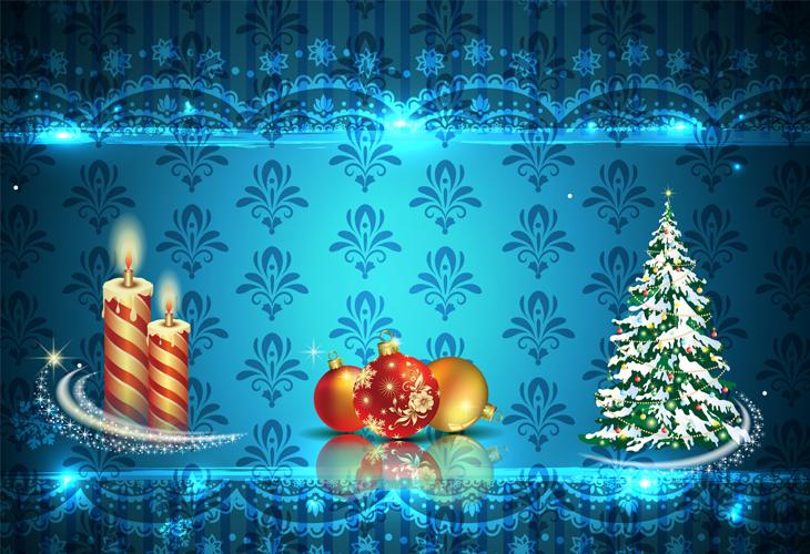 Christmas-Gift-Set