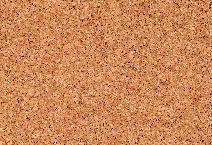 pin cork board wallpaper on pinterest