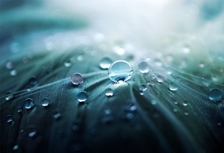Diamond water - cssauthor.com