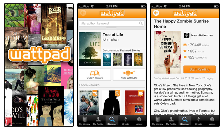 unfastened e-book downloads for kindle app
