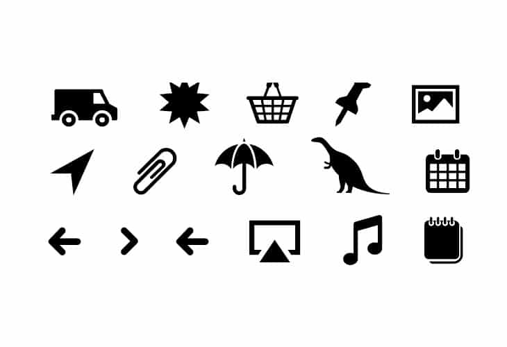 Great-Icon-Web-fonts-for-Responsive-Web-Designing-Projects