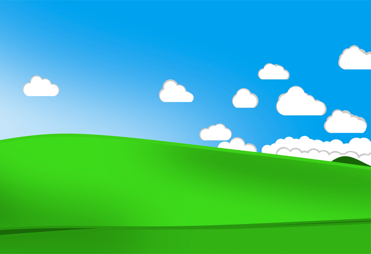 Beautiful High Quality Windows 8 Wallpapers