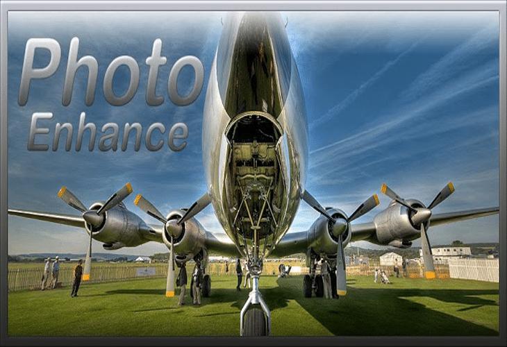 Photo Enhance HDR EditorPhoto Enhance HDR EditorPhoto Enhance HDR EditorPhoto Enhance HDR EditorPhoto Enhance HDR Editor