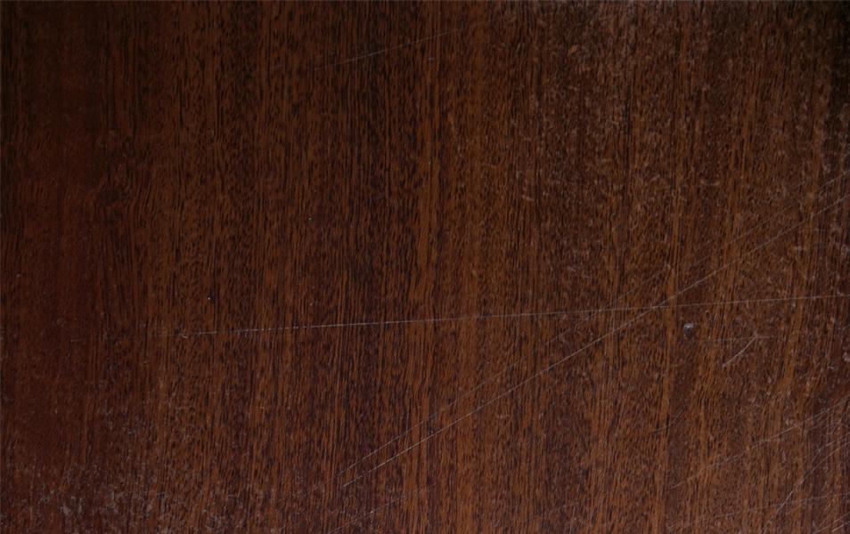 Texture 36: Desk