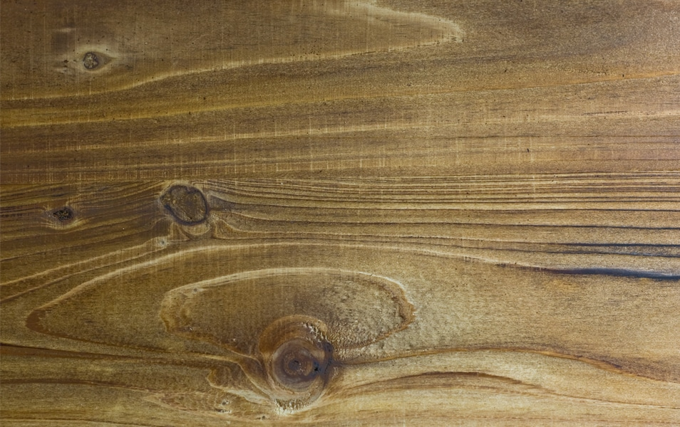 Texture: Wood Panel 1