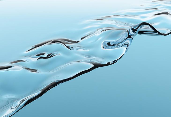 Water - cssauthor.com