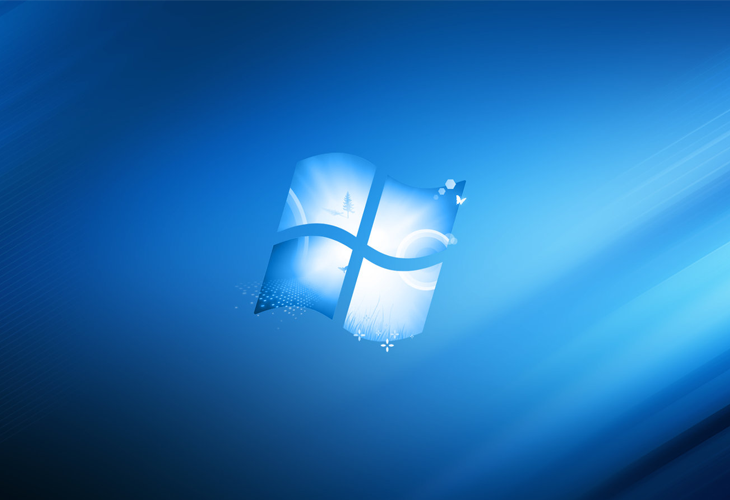 Windows 8 X Wallpaper R2 - cssauthor.com