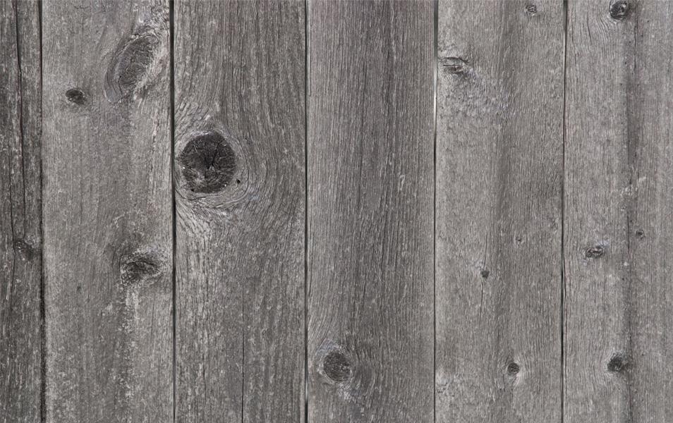 Wood Textures 2