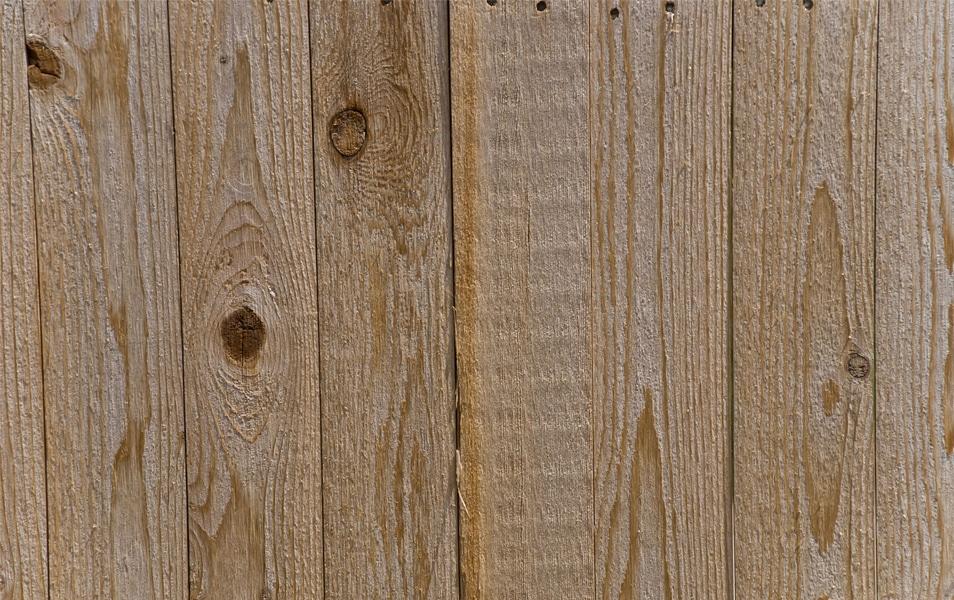 Wood Textures 3