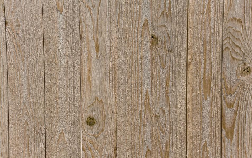 Wood Textures 4