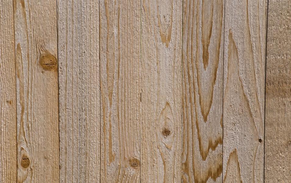 Wood Textures 5
