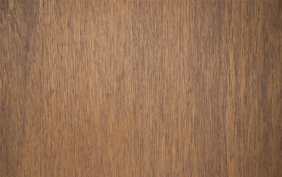 Wood Textures 6