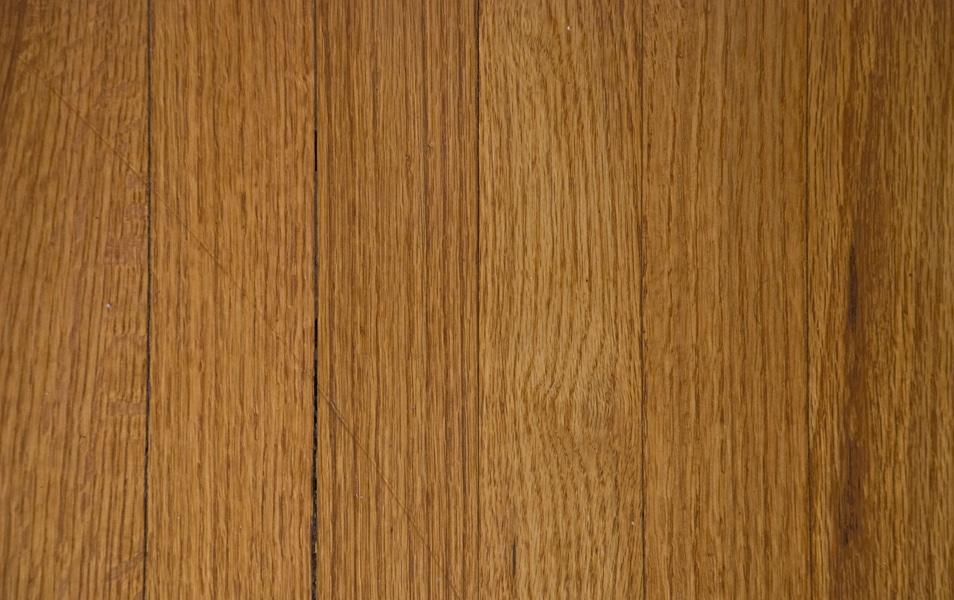 Wood Textures 8