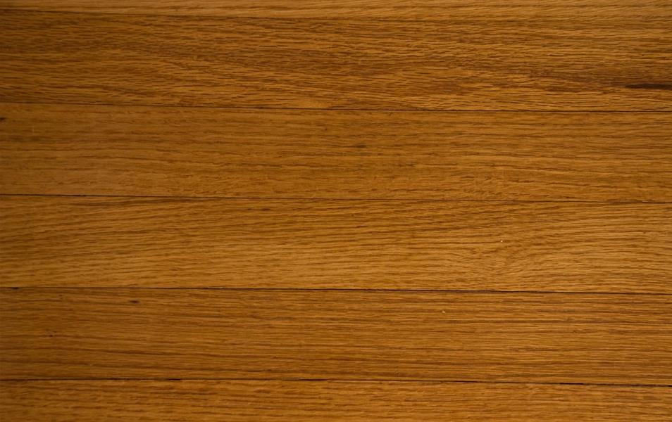 Wood Textures 9