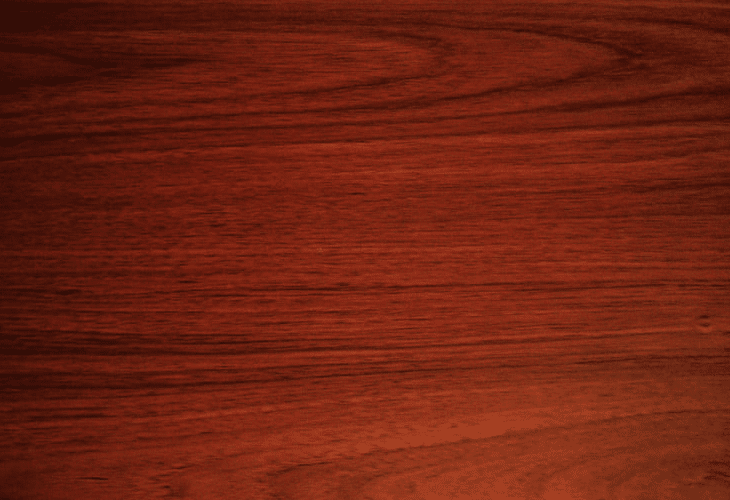 50 high quality free wood textures