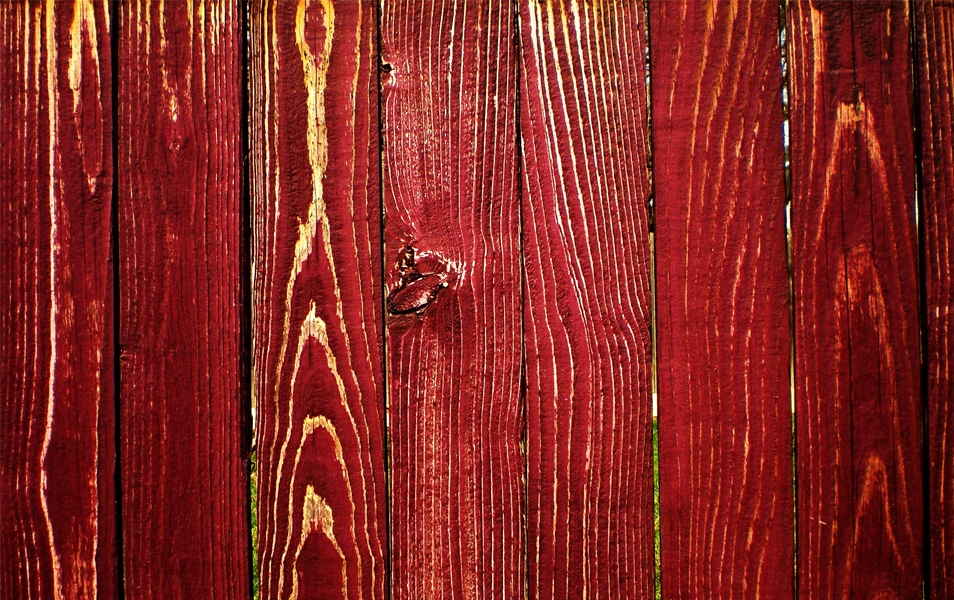 red wood texture 1