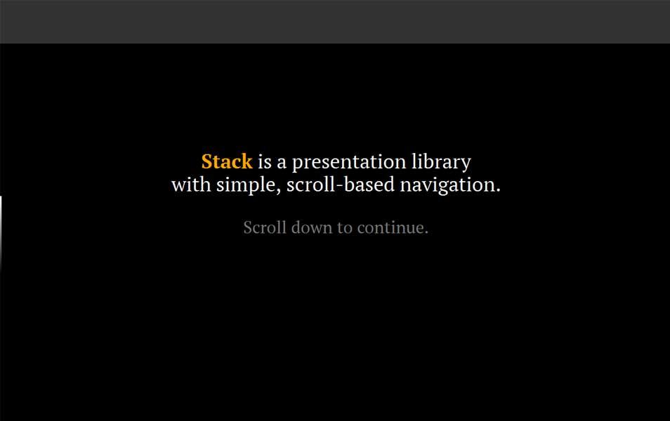 stack.js