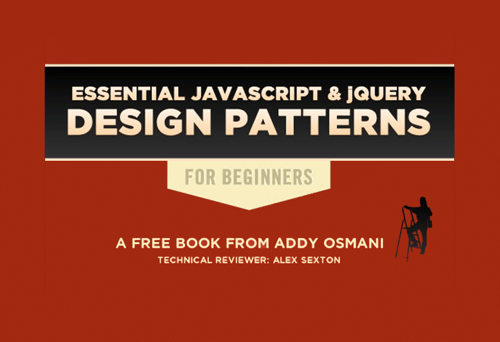 Essential JavaScript And jQuery Design