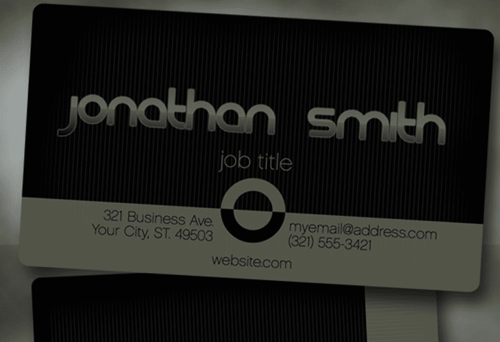 Free-Business-Card-PSD-v6