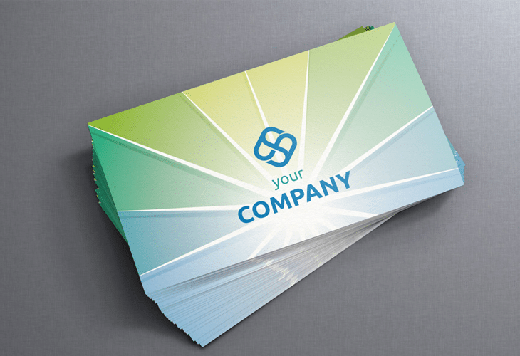 Free-Corporate-Business-Card-3