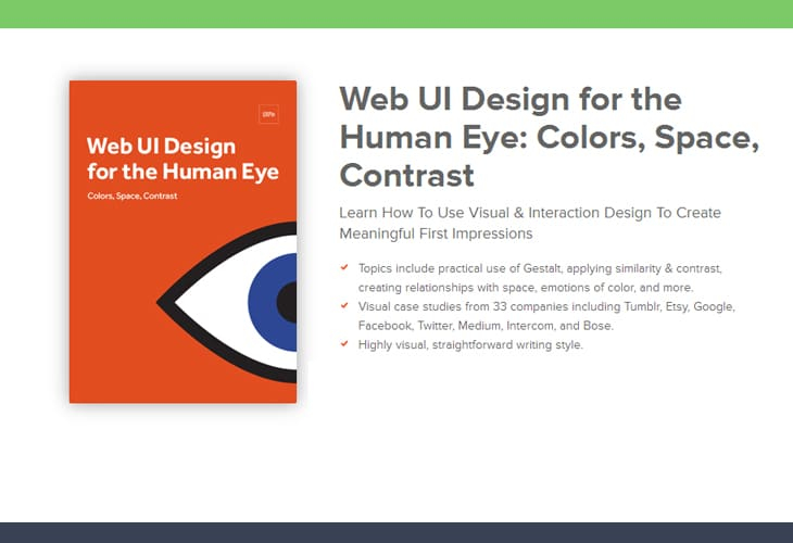 Free-Ebook--Web-UI-Design-for-the-Human-Eye