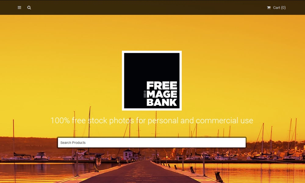 Freemagebank