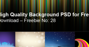High Quality Background PSD for Free Download – Freebie No: 28