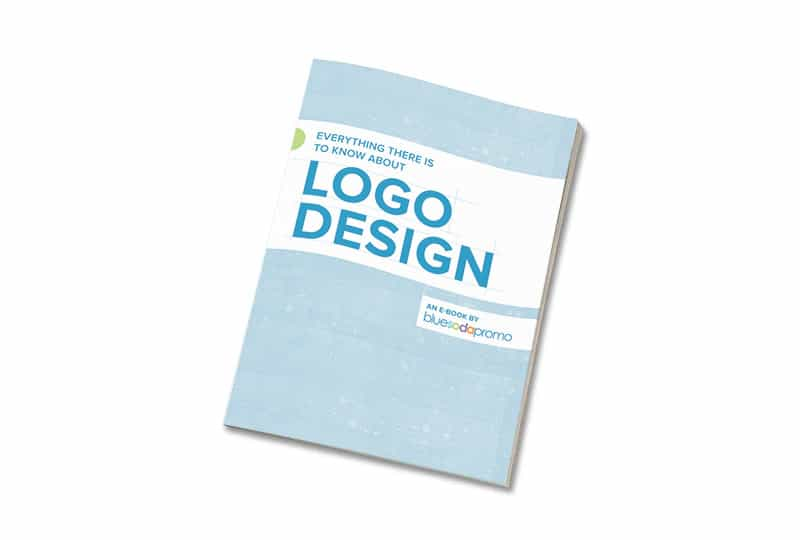Logo Design Guide