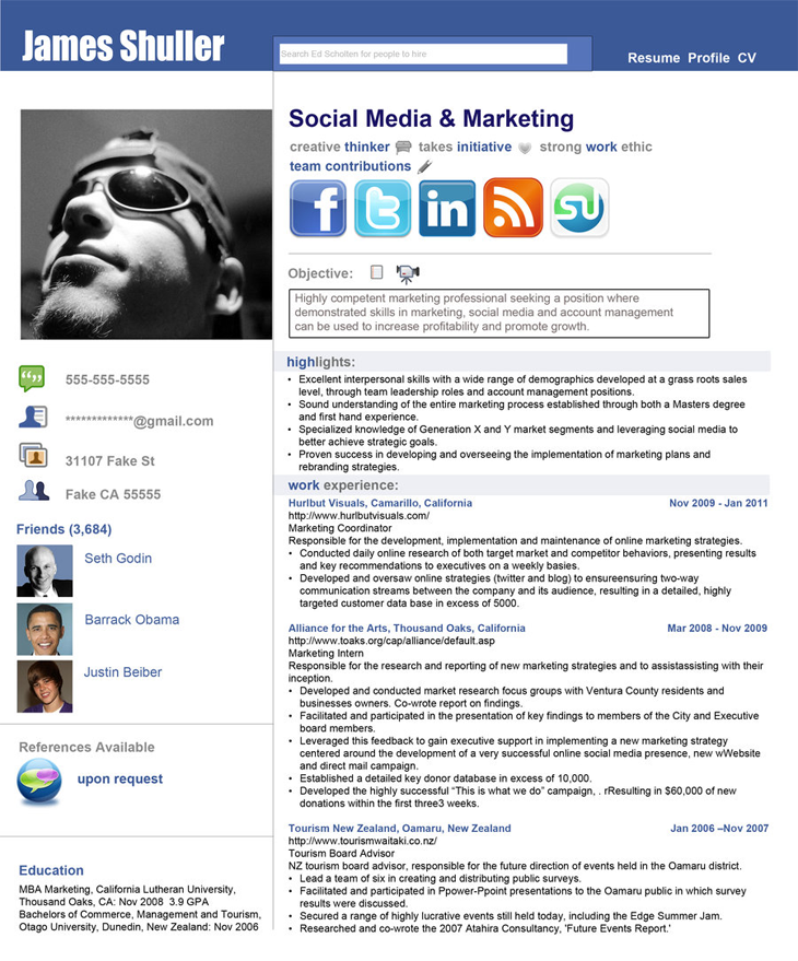 database marketing manager resume 28 images digital