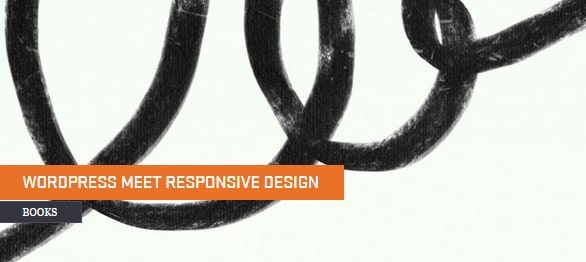 WordPress Meet Responsive Design