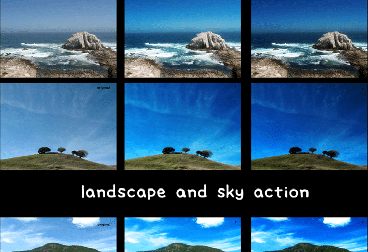 landscape-and-sky-action
