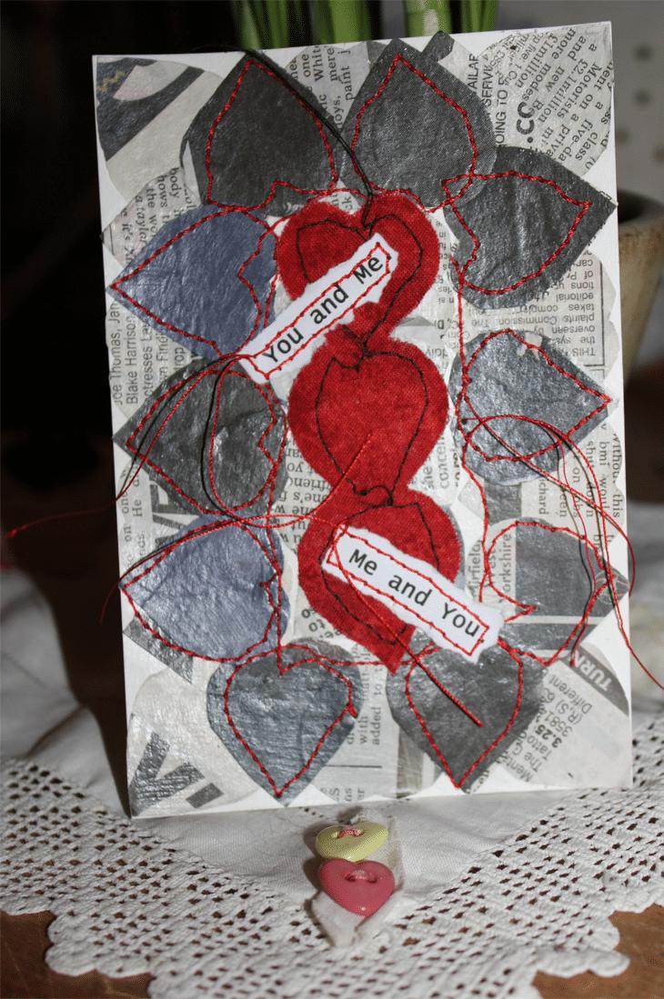 010 Valentine
